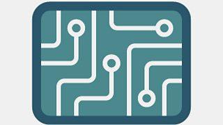 BBC - Make It Digital - Digital Match: Accurate Artisan