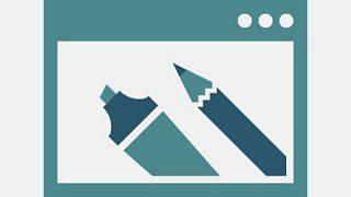 BBC - Make It Digital - Digital Match: Artisan Inventor