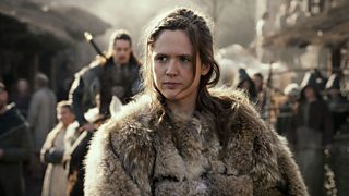 BBC Two - The Last Kingdom, Series 1, Episode 1