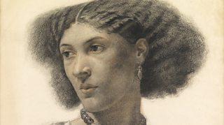 Fanny Eaton