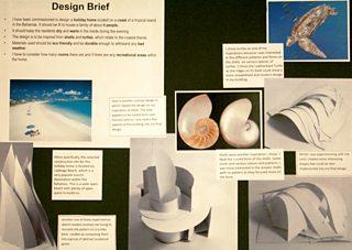 Creating A Design Brief Revision 7 Gcse Art And Design