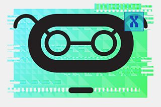 BBC - Make It Digital - Doctor Who and the micro:bit - Mission Decode