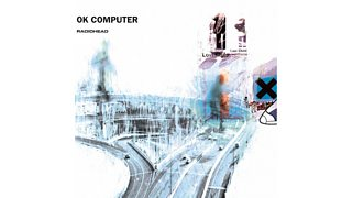 BBC - 19 albums that define 1991
