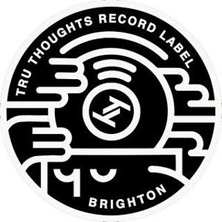 BBC Radio 6 Music - Lauren Laverne - Desert Island Disco - October