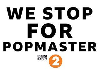 BBC Radio 2 - Ken Bruce - PopMaster