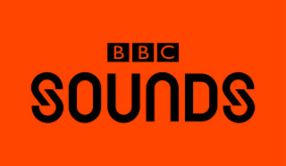BBC Radio - Information for suppliers to Radio - BBC Sounds