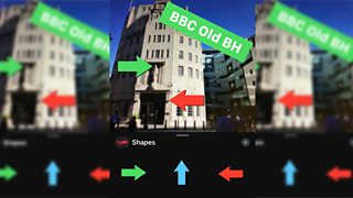 BBC Blogs - Academy - iOS 12: Plenty of potential for mobile