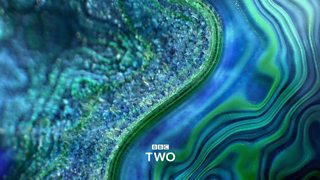 BBC Blogs - About the BBC - Changes to our HD portfolio and