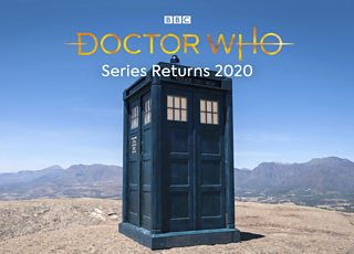 Mountain Monsters New Season 2020.Bbc Latest News Doctor Who Doctor Who Series 12 Announcement