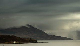 Kinloch, Isle of Skye