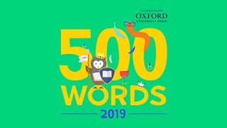 Image result for 500 words