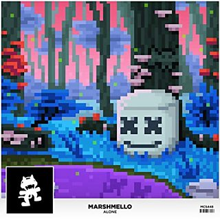 Roseglennorthdakota / Try These Uk Top 40 2018 Download