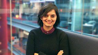Meet Mansha Manohar, Design Researcher in Articles