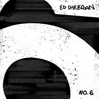 current uk singles chart