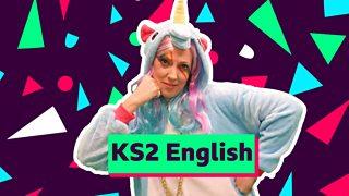 KS2 English