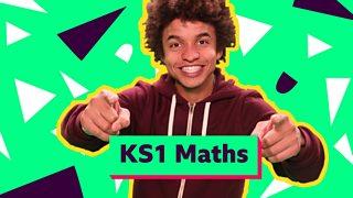 KS1 Maths