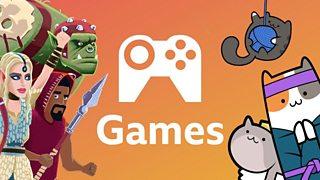 Games 169 promo