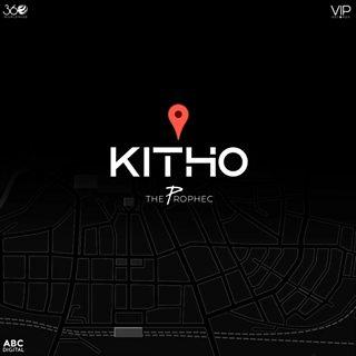 KITHO