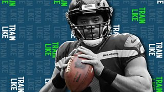Survey: Could moreover you prepare indulge in an NFL quarterback? thumbnail
