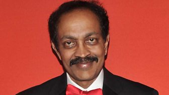 Vilayanur S. Ramachandran: The Emerging Mind: 2003
