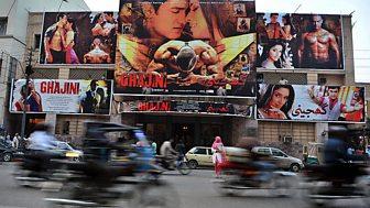 Bollywood Breaking Barriers