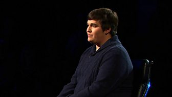 Celebrity Mastermind - what time is it on TV? Episode 5 ...