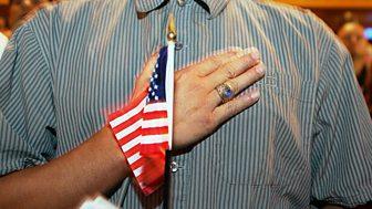 Can Latinos Save America?