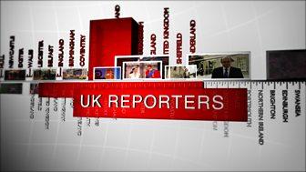 UK Reporters