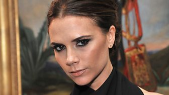 Bbc Radio 4 Woman S Hour Woman S Hour Power List Victoria Beckham