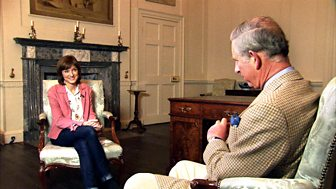 Antiques Roadshow - Series 31: 15. Dumfries House