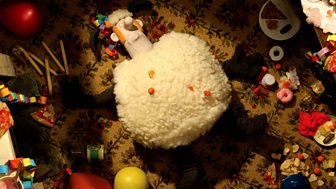 Shaun The Sheep - Series 2 - Party Animals
