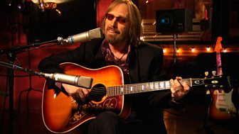 Classic Albums - Tom Petty: Damn The Torpedoes