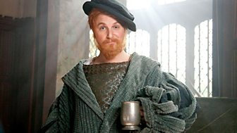 Horrible Histories - Series 3 - Episode 2