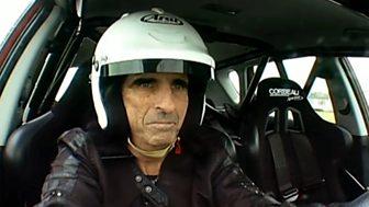Top Gear - Series 17: Episode 1
