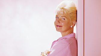 Legends - Doris Day: Virgin Territory