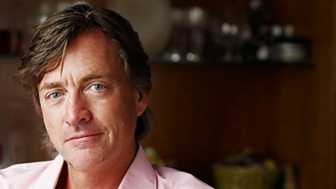Who Do You Think You Are? - Series 8: 8. Richard Madeley