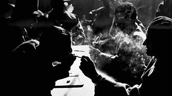 Timeshift - Series 11: 10. The Smoking Years
