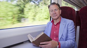 Great British Railway Journeys - Kirkby-in-furness To Lancaster