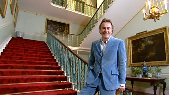 Flog It! - Series 11: 12. Cheshire