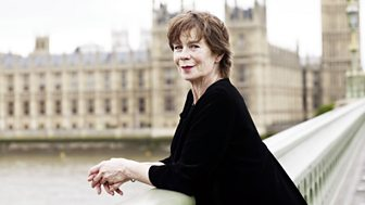Who Do You Think You Are? - Series 9: 8. Celia Imrie