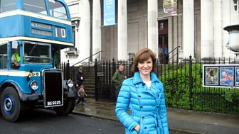 Antiques Roadshow - Series 35: 3. Port Sunlight 2