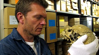 Archaeology: A Secret History - 2. The Search For Civilisation