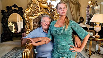 Storyville - 2012-2013: 14. Queen Of Versailles
