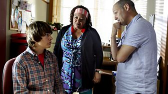 The Dumping Ground - Series 1 - Dreamland