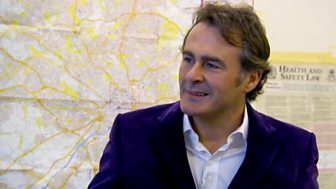 Flog It: Trade Secrets - Series 1: 10. Condition