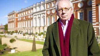 David Starkey's Music And Monarchy - 2. Revolutions