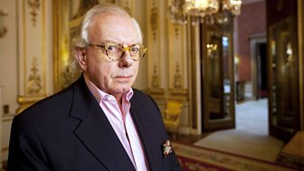 David Starkey's Music And Monarchy - 4. Reinventions