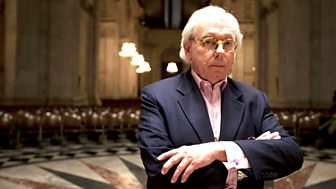 David Starkey's Music And Monarchy - 3. Great British Music
