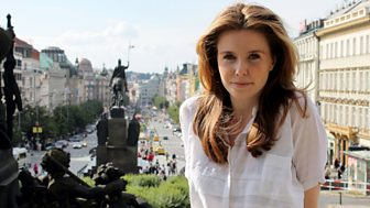 Stacey Dooley Investigates - The Truth About...: 2. Sex, Stags And Prague