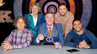 Qi - Series K: 6. Killers